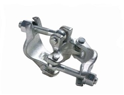 Right Angle Scaffolding Clamp Scaffold Coupler